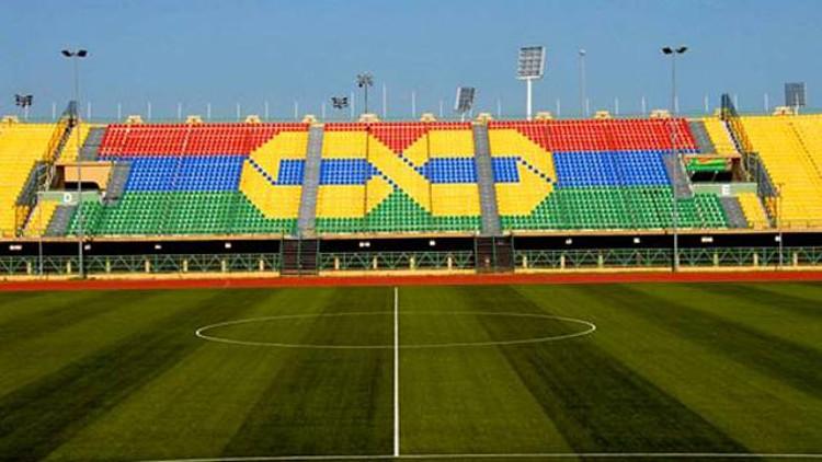 Teslim-Balogun-stadium
