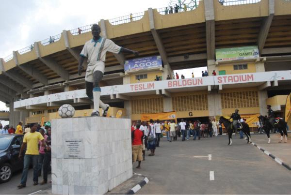 Teslim_Balogun_Stadium_471438437