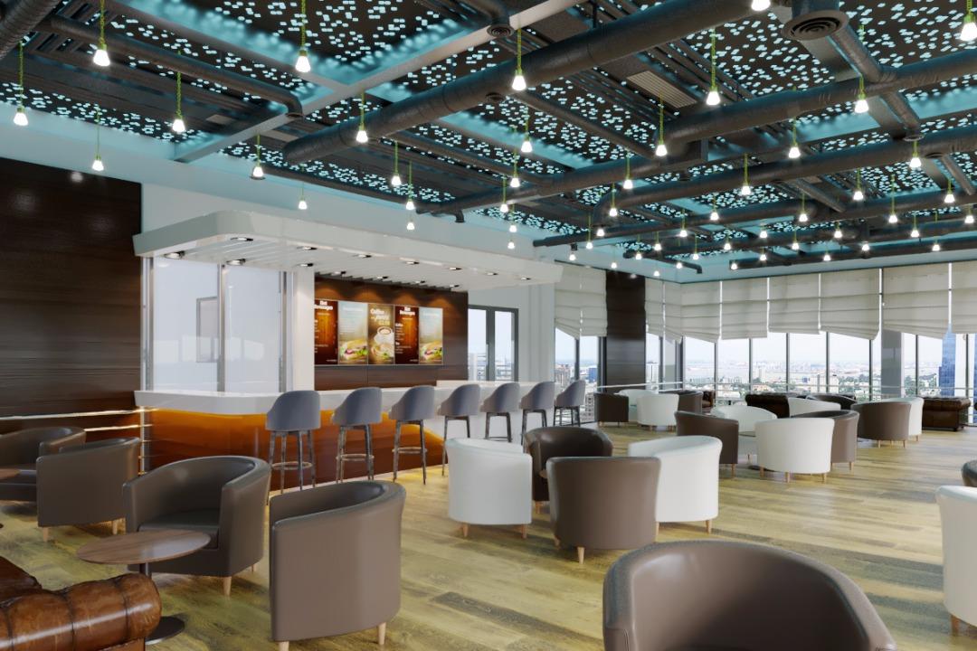 Sky lounge 2 (2)